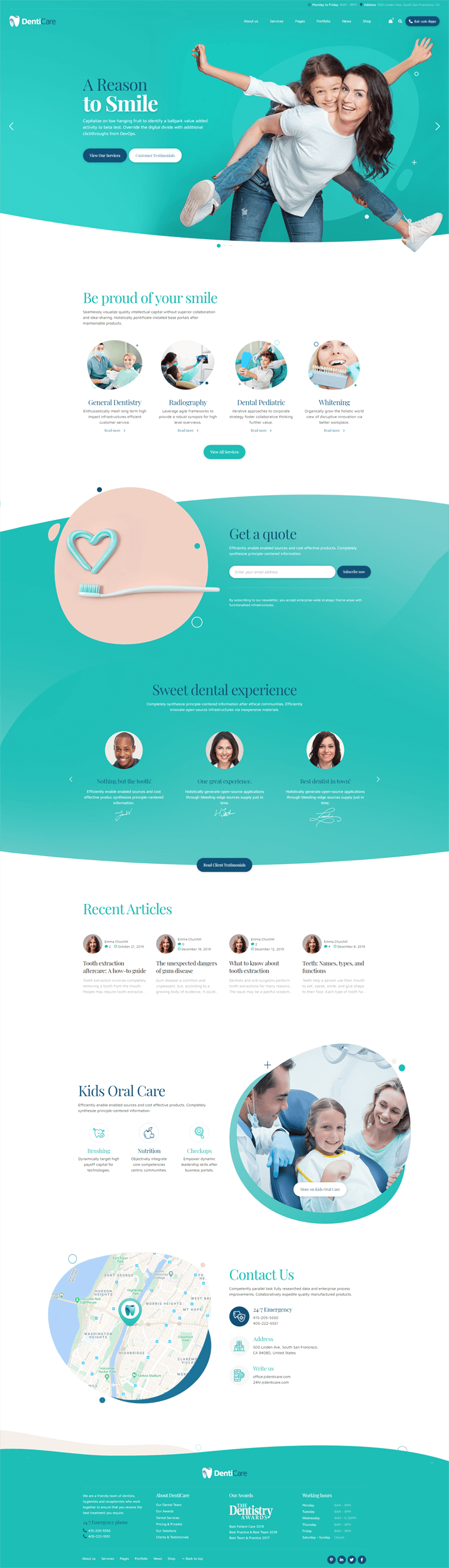 http://denticare.bold-themes.com/wp-content/uploads/2020/03/main_demo_michelle.png
